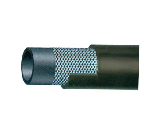 Air pressure rubber hose